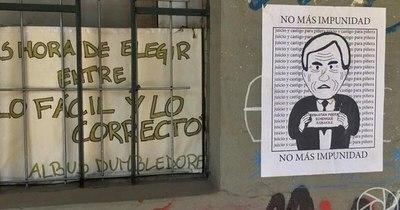 La Nación / El estallido social 18-O de Chile y el covid-19 profundizan crisis