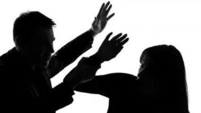 Violencia Familiar: Ministerio Público registra más de 18 mil casos a nivel país