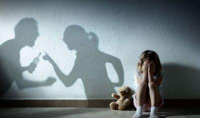 Fiscalía registra más de 18 mil casos de violencia familiar