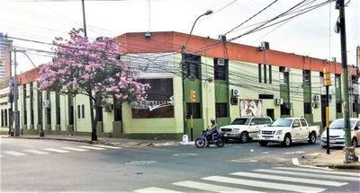 Indert conforma equipo técnico para impulsar regularización de las tierras de Ex Café