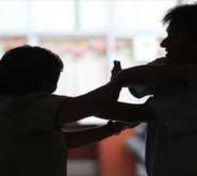 Violencia familiar en Paraguay alcanzó más de 18.000 casos