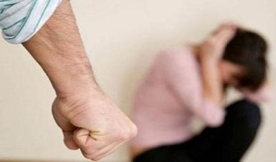 Fiscalía registra más de 18.000 denuncias por violencia doméstica