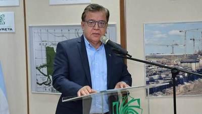 Desde el Ejecutivo, critican a Nicanor por politizar actos oficiales