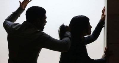 Violencia Familiar; Fiscalía recibió más de 18 mil denuncias de enero a septiembre – Prensa 5