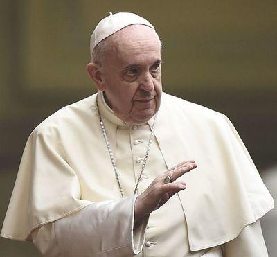 Papa anuncia 13 nuevos cardenales, nuevamente ninguno de Paraguay