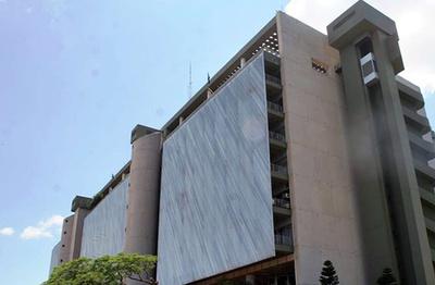 BCP dará a conocer su proyección sobre el PIB para el cierre del año