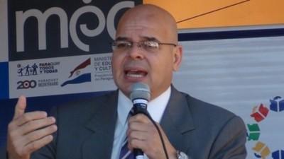 Como órgano rector, el CONES debería pronunciarse sobre la creación de dos universidades, refieren