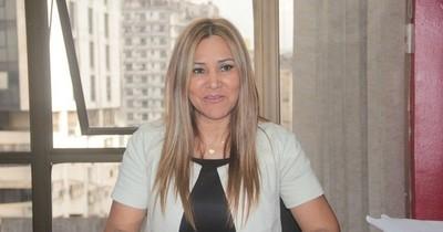 La Nación / Jueza admitió imputación y procesó penalmente por violencia familiar a pastor