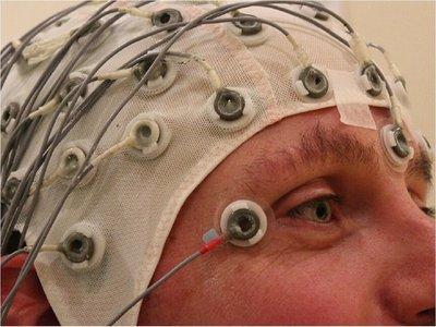 El Covid-19 provoca un deterioro mental significativo, según estudio