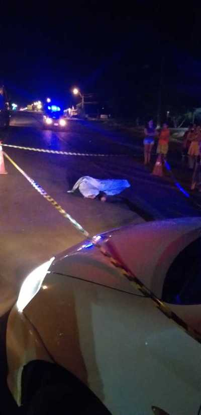 Dos muertos y varios heridos durante el fin de semana en distintos accidentes de tránsito