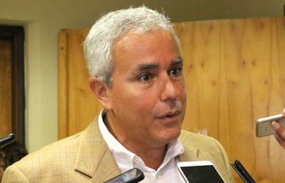 Presentarán pedido de pérdida de investidura del senador Fidel Zavala