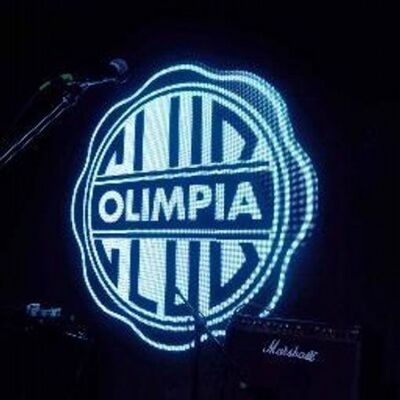Un vicepresidente de Olimpia presenta renuncia a su cargo