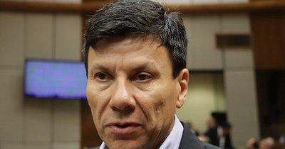 La Nación / Para diputado, no es prudente pedir el retiro de la Argentina del Mercosur