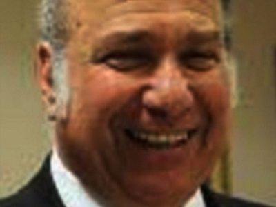Justicia se muestra tibia ante causas de los  González Daher