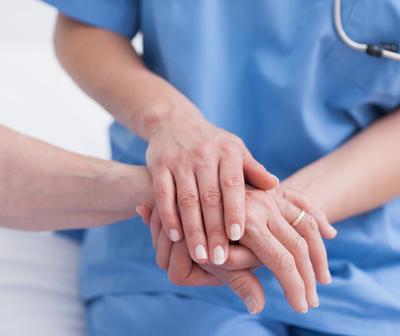 Otra enfermera fallece a causa del coronavirus en el país