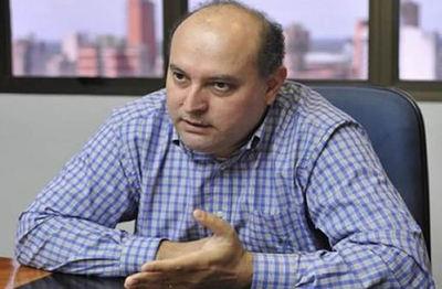 """""""Nuevo endeudamiento forma parte de la institucionalidad fiscal"""""""