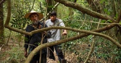 """La Nación / """"Matar a un muerto"""", la película paraguaya que se alzó con 4 premios en el festival canadiense"""