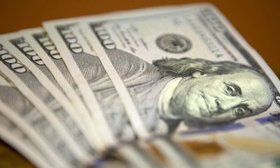 Sube deuda en dólares de países emergentes