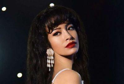 Netflix estrena el tráiler de la serie dedicada a Selena Quintanilla y genera gran expectativa