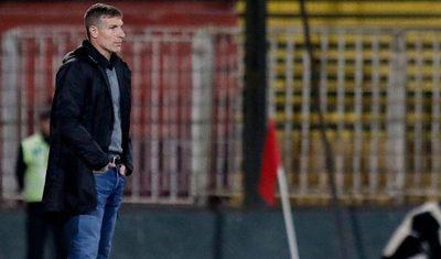 ¿Palermo, el objetivo principal de Olimpia?