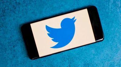 Twitter alertará preventivamente ante la posibilidad de información falsa