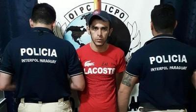 Condenan a 15 años de prisión a sujeto que intentó matar a vecino en cancha de vóley – Diario TNPRESS