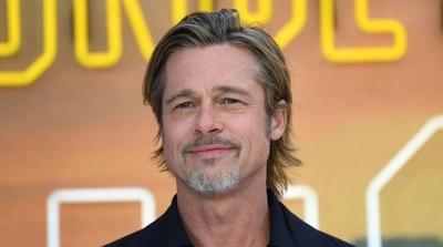 HOY / Brad Pitt respalda a Joe Biden en un nuevo anuncio de campaña
