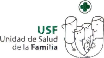 USF: proyección, alcances y controversias