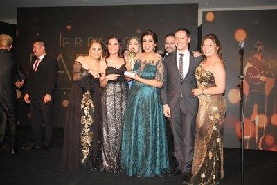 Crónica / Preparan los Premios Paraná, a nivel virtual
