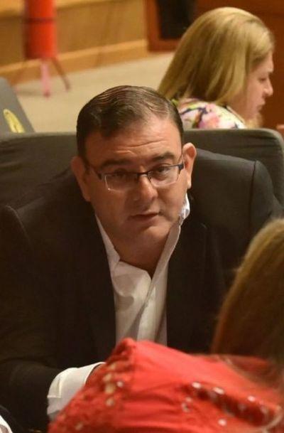 Audiencia de Rivas es suspendida y causa es llevada por un nuevo fiscal