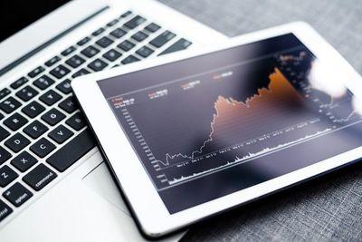 La tecnología como vía para hacer más atractivo al mercado bursátil paraguayo