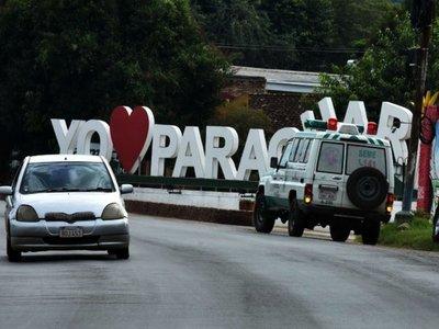 Pobladores exigen respuestas a la Essap por falta de agua en Paraguarí