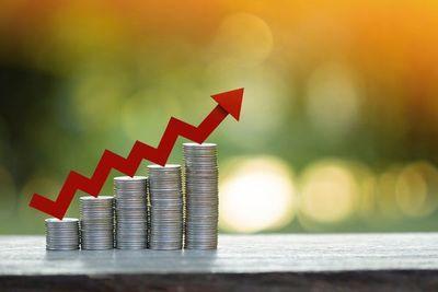 La deuda pública de Paraguay subió 24,3% hasta setiembre del 2020