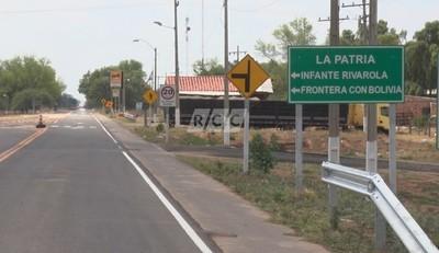 Declaran de interés municipal la creación de una Colonia productiva en La Patria