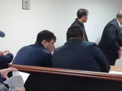 Tribunal de Apelación confirma sentencia de 27 años a líder del clan Rotela