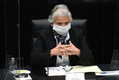 Industriales mexicanos y autoridades debatirán en foro sobre futuro de sector