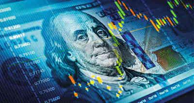 Efecto dólar en el guaraní y monedas regionales