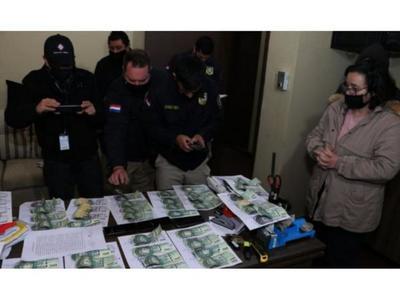Piden intervención de fiscala general  en supuesta extorsión