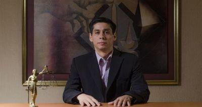 Ciudad del Este: Imputan a automovilista y a su abogado por serie de hechos punibles