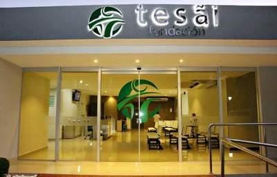 Malos MANEJOS podría llevar OTRO DESCALABRO financiero a la Fundación TESAI