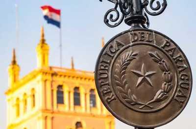 Uno de los ejes del Plan Ñapu'ã Paraguay es mejorar la calidad del gasto