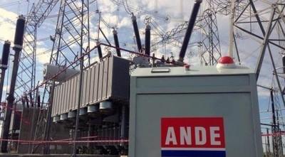 Cortes anunciados por la Ande son por deudas previas a la cuarentena, aclaran