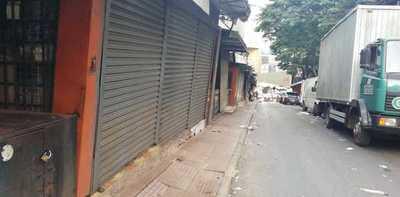 CDE: Mipymes se movilizan en repudio al proyecto de ley de insolvencia