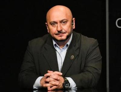 Especialista en inteligencia habla de error en la estrategia de lucha contra el EPP