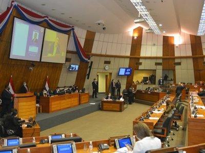 Diputados tiene dos semanas para definir futuro de polémica ley de insolvencia