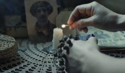 Exhibirán cortometraje paraguayo en Argentina