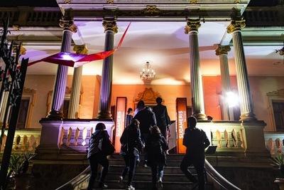 Noche de los Museos 2020 se hará este noviembre en edición online y presencial