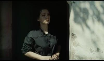 """El cortometraje paraguayo """"Aramboty"""" se verá este viernes"""