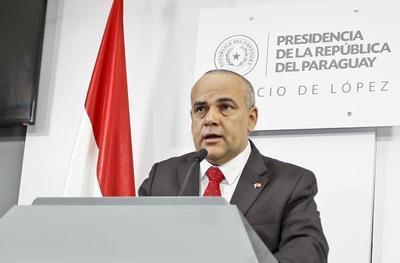 "Ley de insolvencia: Si el senado se ratifica, hay votos para volver a rechazarlo, asegura ""Bachi"" Núñez"