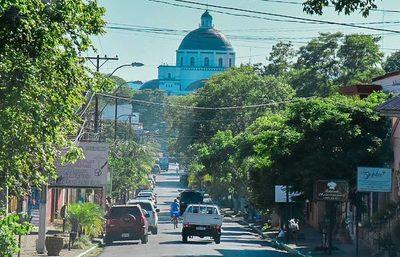 Caacupé 2020: peregrinación, tupasy ykua y misas, todo con agendamiento